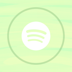 Spotify Playlists