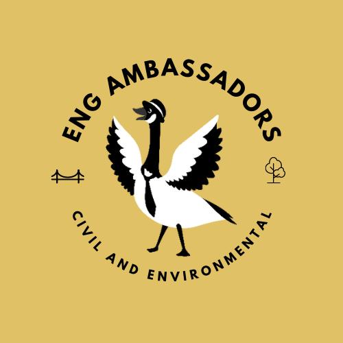 UW CEE Ambassadors